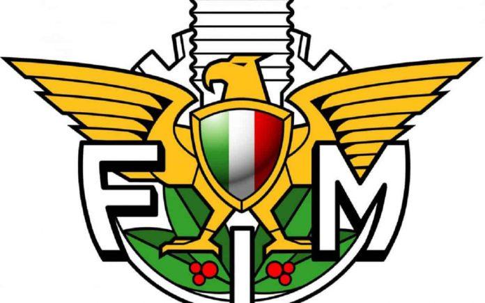 FIM sospende le attività