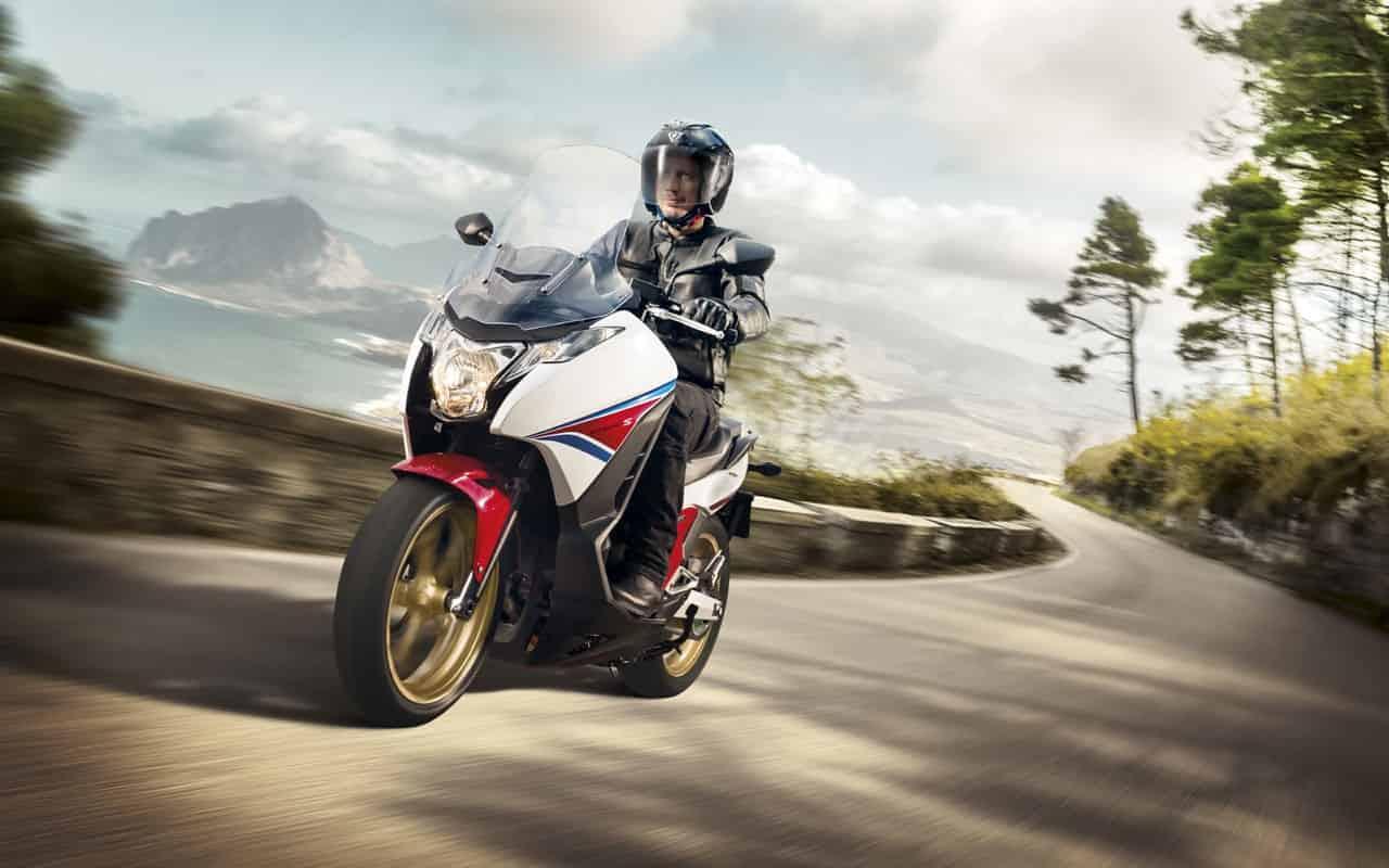 Honda estende le garanzie