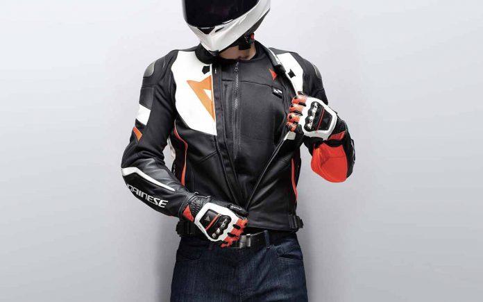Protezioni per Moto