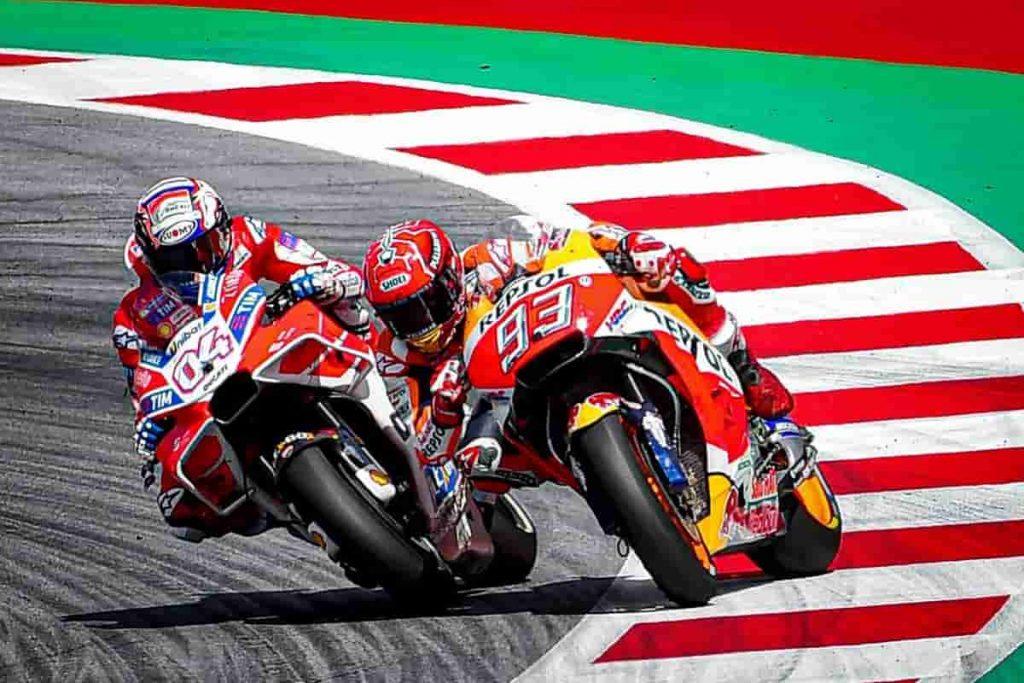 Dovi e la Rossa - Top Rider