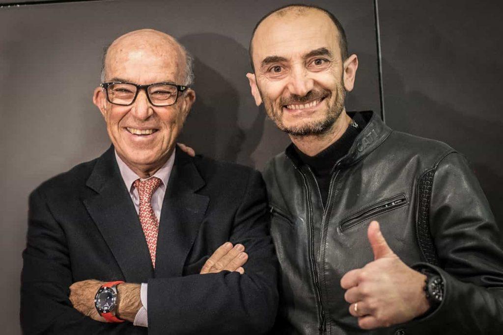 Ducati MotoGP 2026 - 1