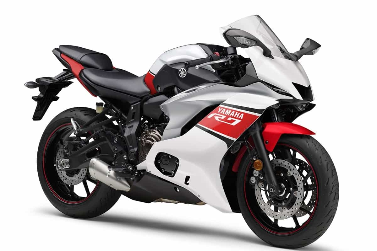 YZF-R7 2022-cafeauto-2