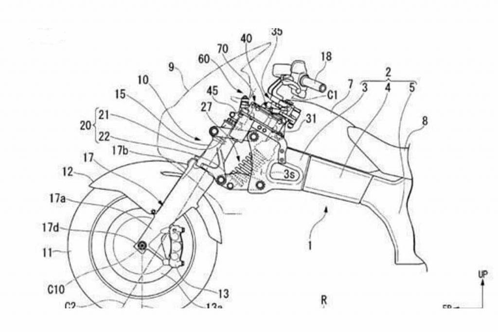 Controsterzo-automatico-Honda-Draw