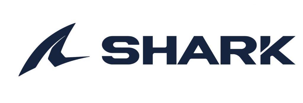 Shark Helmet logo